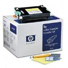 HP C4196A Color LaserJet Transfer Kit for 4500 4550 Series