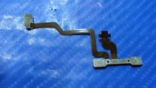 """Asus Transformer Pad TF103C 10.1"""" Genuine Tablet Power Volume Button Cable"""