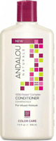 Andalou Conditioner for Infused Moisture,1000 Roses Complex, 11.5 fl oz NEW!