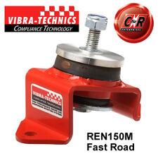 Renault 5 GT Turbo Vibra Technics Right Hand Engine Mount Fast Road REN150M