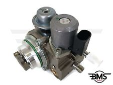 New BMW MINI Cooper S LCI Turbocharged High-Pressure Fuel Pump R56 R57