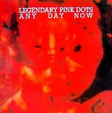 """Legendary Pink Dots - """"Any Day Now """" Vinyl / LP"""