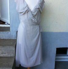 Robe Ou Sur Robe Mais Il Est Ou Le Soleil T.44 Neuve!!