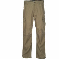 Pantalons Cargo, treillis Dickies pour homme