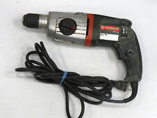 Metabo BHE22 600242420 7/8-Inch SDS Rotary Hammer Tool Only SHips Free! E