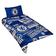 Chelsea FC Official Football Gift Duvet Set