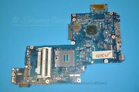 TOSHIBA Satellite L875 L875D Series INTEL (Core i3 i5) Laptop Motherboard