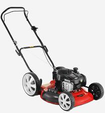 Briggs Stratton Lawn Mower Engine in Push Mowers for sale | eBay