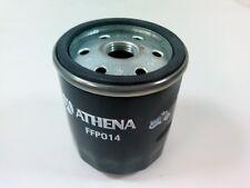 filtre a huile moto ATHENA  FFP018  MOTO GUZZI  DAYTONA  T5  LE MANS  V11 ....