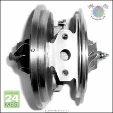 COREASSY TURBINA TURBOCOMPRESSORE Meat BMW X3 E83 2.0 5 E61 520 5 E60 3 E93 320