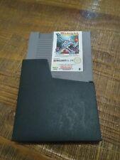 Super Turican - PAL FRG - NES Nintendo - Complet - TBE