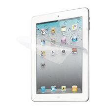 ILUV Transparent écran protection Kit Pour Apple Ipad Mini