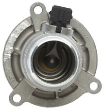 Gates 34245 Thermostat With Housing