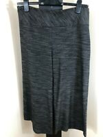 Veronika Maine Grey Office/Business/Work Wear Pants Size 14