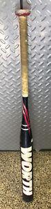 "Worth Storm Fastpitch Softball Bat FPST13 / 34"" 21oz -13 Lithium"