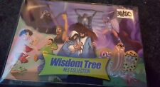 Wisdom Tree Nes collection official 34/50 Nintendo Entertainment System Nes
