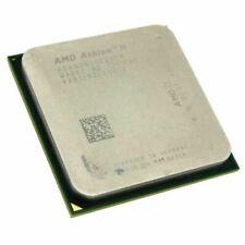 CPU et processeurs Socket AM3 avec 2 cœurs
