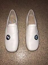 BMW mujeres zapatos talla EU:36