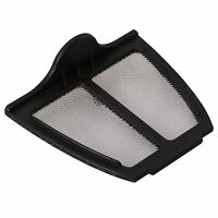 GENUINE MORPHY RICHARDS 43902 43903 43904 Replacement Kettle Spout Filter 02102
