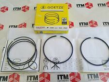 BMW 323CI,323i.325i,325is,328i,325is,525i,Z3 Std. Piston Ring Set 1.5x1.5x2.0