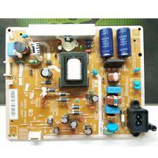 NEW Original FOR Samsung UA40EH5000R L40GF_DDY BN44-00666A power board