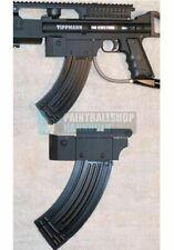Tippmann 98 Magazin Kit (AK-47)