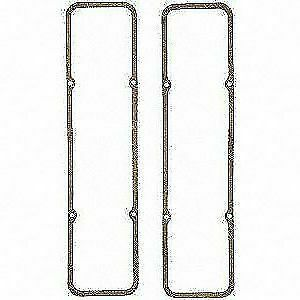 ROL VS969 Hi Temp Valve Cover Gaskets For SBC Chevy 262-265-283-302-305-350-400