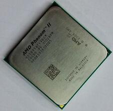 AMD Phenom II X4 B99 CPU/HDXB99WFK4DGM/3.3GHz/AM3&AM2+/938pin/95W Free Shipping