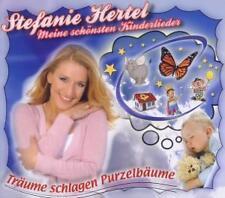 Hertel,Stefanie - Meine Schönsten Kinderlieder