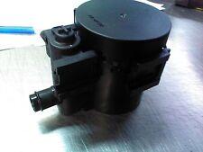 GM OEM-Vapor Canister Purge Solenoid 20941985