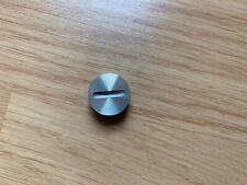 Apple Wireless Magic Keyboard A1314 Battery Cover Screw Cap Lid Trackpad A1339