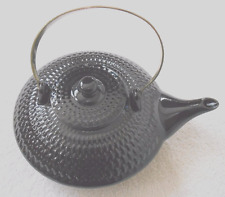 Zara Home Japanese Style Tea Pot