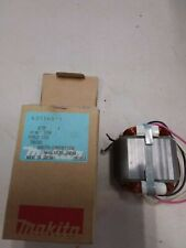 Genuine OEM Makita Part Number 625161-1