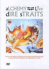 Dire Straits : Alchemy Live (DVD)