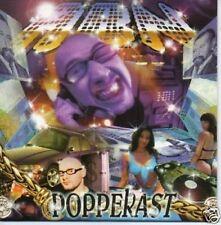 (606F) Poppekast, DJ AX - 2000 CD