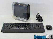 Tiny Windows 7 PC Desktops & All-In-One Computers for sale