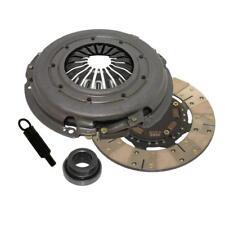 Ram Clutch Kit 98744;
