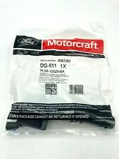 Ignition Coil Motorcraft DG-511