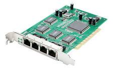 DLINK DFE-580TX 4-PORT Ethernet
