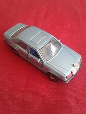 Matchbox 58 Mercedes 300 E 1986 1/87