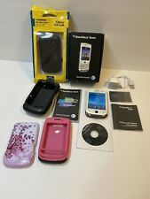 Blackberry Torch 9800 - (At&T) 3G Gsm Unlocked