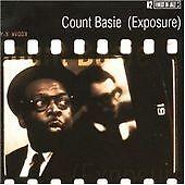 Count Basie - Exposure (2003)
