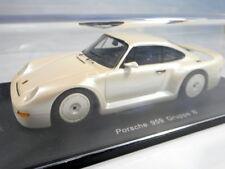 Spark 1/43 Porsche 959 Gruppe B S0959
