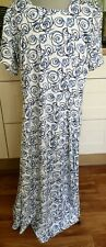 Rowlands Clothing Ladies dresses size 14 used