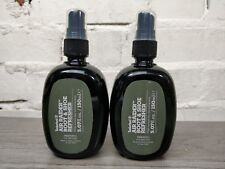 Timberland Air Raider Boot And Shoe Refresher x 2 bottles