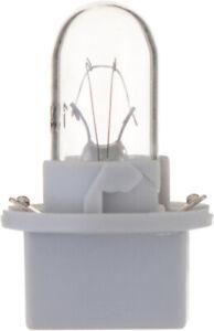 Instrument Light  Philips  PC194CP