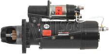Wilson 91-01-4161 Remanufactured Starter
