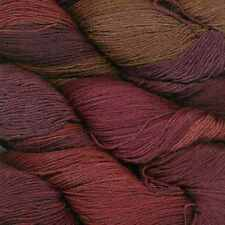 Rowan ::Fine Art #303:: wool mohair silk sock yarn 50% OFF! Waxwing