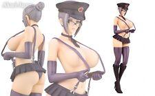 New SkyTube Prison School Meiko Shiraki 1/6 PVC Pre-painted Complete Figure