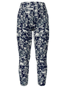 NWT Lularoe TC Tall Curvy Leggings Tie Dye Print